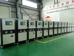 NDDM-18四川NDDM-18印刷機滾筒加熱