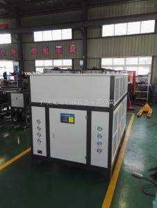 DDM-36徐州NDDM-36印刷機輥筒加熱