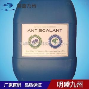 美国蓝旗清洗剂BF-301(A)