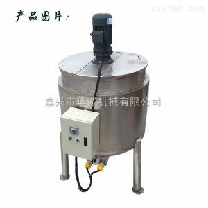 不锈钢单层搅拌罐液体搅拌罐 搅拌桶 配料罐 混合罐 浙江100L