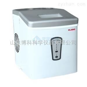 歐萊博制冰機IM-15價格