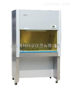 歐萊博SW-TFG-12實驗室用通風柜