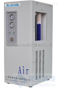 上海全浦QPA-10LP型空氣發生器價格