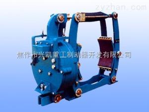 ZWZAZWZA電磁鐵制動器 整機價格低證質 配件快速發