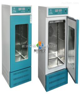 SPX-1250SPX-1250生化培養箱