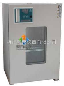 DH6000B電熱恒溫培養箱DH6000B