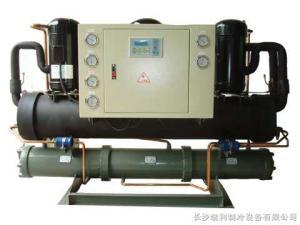 KRT-000W台架冷水机|台架式冷水机|台架式冷水机组
