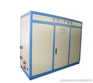 KRP-000W水冷箱冷水机|水冷箱式冷水机|水冷箱式冷水机组