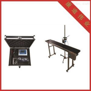 X360高解析噴碼機南平高解析噴碼機
