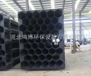 淄博鴻博磚廠除霧器陽極管 天津304不銹鋼陽極管