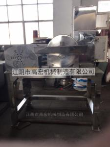 GH-30B*粉碎机 食品粉碎机 中药粉碎机