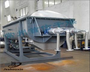 KJG120制藥用污水污泥處置系統