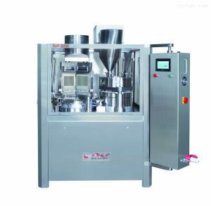 NJP-3200全自动硬胶囊充填机
