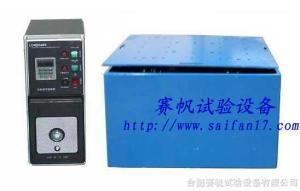 (50HZ):LD-ATL合肥四度空間振動試驗臺/青島振動試驗機