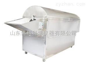 康健XYJ-700洗藥機品牌