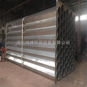 山西導電不銹鋼陽極管 不銹鋼除霧器管束鴻博產品創新