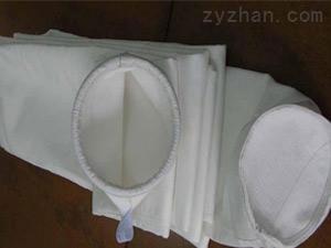 除塵布袋生產廠家/啟蒙環保sell/除塵布袋