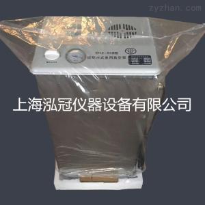 SHZ-95B不锈钢上海循环水多用真空泵厂家