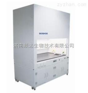 FH1500洁净实验室病理科通风柜美观实用