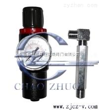 AFR-2000AFR-2000空氣過濾減壓閥