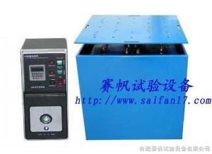 LD-XTL(50HZ)合肥六度空間振動試驗臺/上海振動試驗機