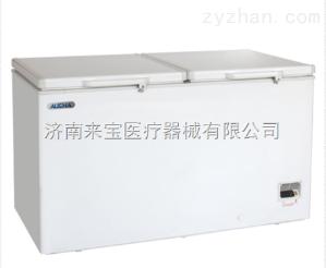 DW-40W390澳柯瑪(AUCMA)-40度低溫冷柜