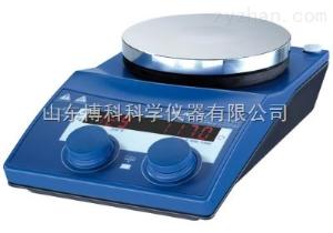 進口磁力攪拌器艾卡RCT基本型