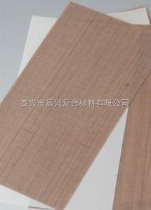 -氟橡胶涂覆玻璃纤维布厂家直销