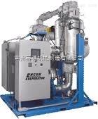 MVR節能蒸發器價格