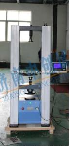 ZCTL-Z系列數顯式彈簧拉壓試驗機價格