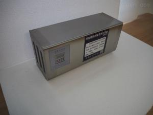 SW-011潜江壁挂式不锈钢型臭氧发生器