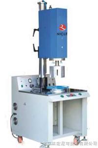 NC-1800過濾棉熔接機,塑料熱熔機