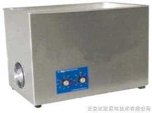 NC-600小型超聲波清洗機