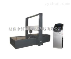 HBM-3000門式在線檢測布氏硬度計報價