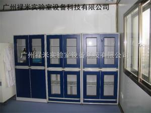 邵阳铝木器皿柜厂家直销,九江器皿柜批发质量保证