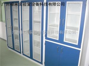 LM-QMG023南昌全钢器皿柜价格实惠,益阳器皿柜厂家生产款式齐全