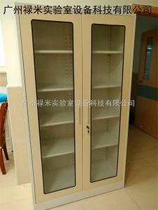 LM-YPG028萍乡全钢样品柜价格,常德样品柜厂家直销服务优质