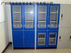 LM-QMG077梧州全木器皿柜定做,福建器皿柜厂家价格实惠