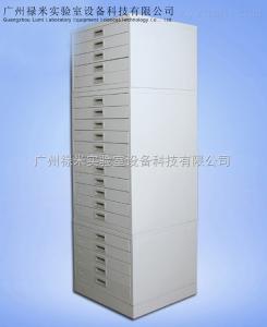 LM-LKG058钦州优质蜡片柜批发,常德蜡片柜厂家质量可靠