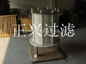 耐酸堿層疊式過濾器耐酸堿層疊式過濾器