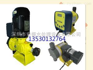DFD-50-02-XDFD-12-07-X計量泵DFD-02-07-LMDFD-02-07-LM全自動投藥泵