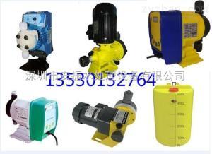 AKS600SEKO計量泵意大利SEKO加藥泵AKS800塞高投藥泵循環水加藥泵