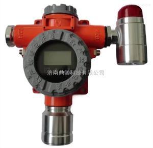 DN-K3000山東氨氣氣體報警器