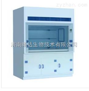 OLB实验室pp通风柜/供应商/制造商/生产厂家