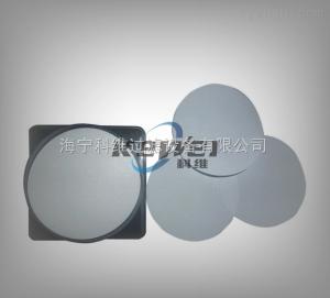 CN-CACN-CA 水系 混合纤维素酯 微孔滤膜