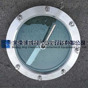 暢銷全國 廣東廣州刮板視鏡北京廠家 寧夏銀川帶刷設備視鏡