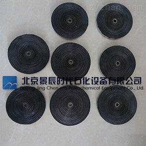 潞城市電廠用不銹鋼阻火片貨源中心 304材質防爆阻火板量大從優