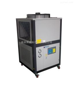 BSL-05WSE冷水機