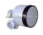 切割机专用鼓风机 中压鼓风机CX-150H