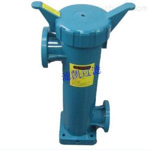 塑膠袋式過濾器,小流量PP袋式過濾機品質保證